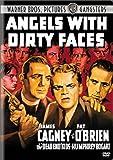 汚れた顔の天使 特別版[DVD]