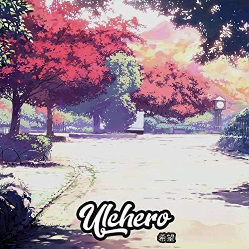Ulchero