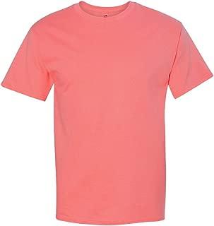 Best coral t shirt Reviews
