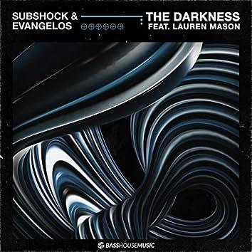 The Darkness (feat. Lauren Mason)