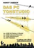 M3C Systemtechnik GmbH Musik & Audioproduktion