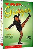 Tap With Ginger: Intermediate [DVD]