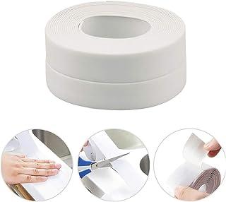 Silikon Dichtungsband Selbstklebend Reparaturband Für Küche Badezimmer 3*300cm