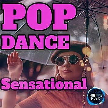 Pop Dance Sensational