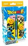 FR·TEC - Pack Dragon Ball Super Combo - Nintendo Switch