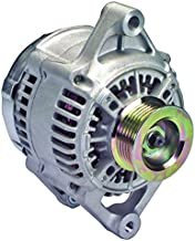 Premier Gear PG-13578 Professional Grade New Alternator