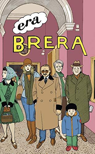 Era Brera