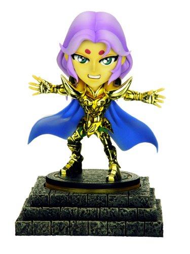Yamato - Figura de Juguete Saint Seiya Caballeros del Zodiaco (FIGKID006)