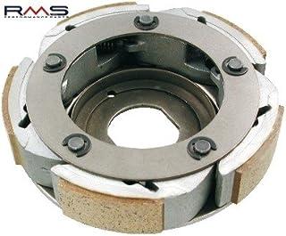 /06 Frizione RMS standard per Suzuki AN Burgman 400/99/