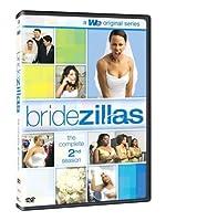 Bridezillas Season 2 [DVD] [Import]