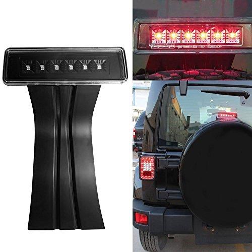 i-Shop LED dritte Bremsleuchte
