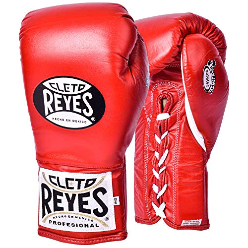 CLETO REYES Boxhandschuhe, Safetec...