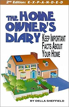 The Home Owner s Diary