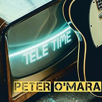 Tele Time