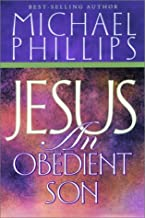 surrendered gospel group