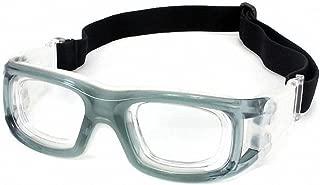 Best rec specs sports goggles strap Reviews