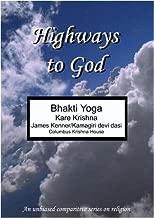 Bhakti Yoga - Hare Krishna by John H. Addison