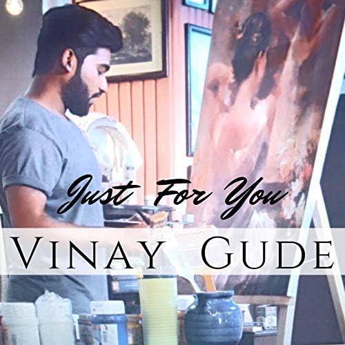 VINAY GUDE