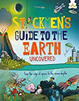 Stickmen's Guides to the Earth - Uncovered