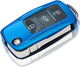 Best vw key fob cover Reviews