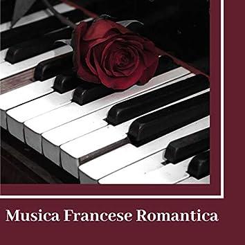 Musica Francese Romantica