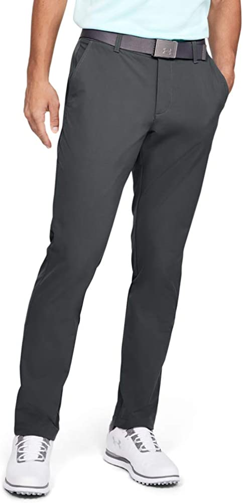 Under Armour Dealing full Cheap price reduction Men's Tapered Tech Pants