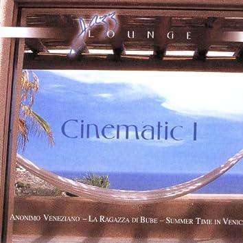 Cinematic I