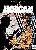 Morgan t.2 le zombie