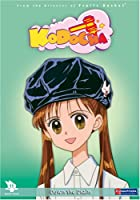 Kodocha 11: Down the Drain [DVD] [Import]