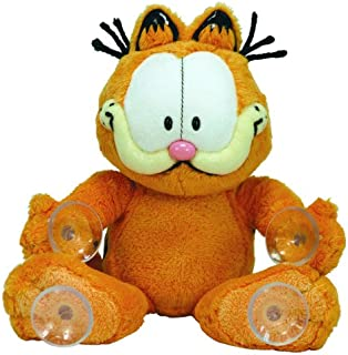 Best suction cup stuffed animals Reviews