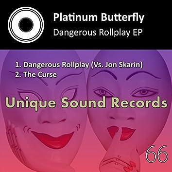 Dangerous Rollplay EP