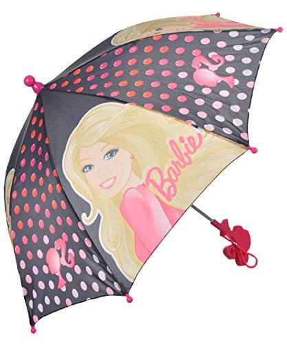 Barbie 20 inch Umbrella
