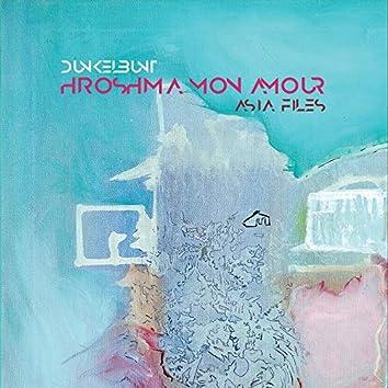 Hiroshima mon amour (feat. Lisa Cantabile) [Asia_files01]