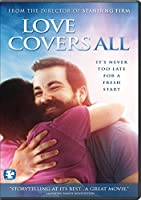 Love Covers All [DVD]