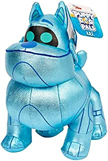 Just Play Puppy Dog Pals 5