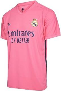 Amazon.es: Nueva Camiseta Del Real Madrid