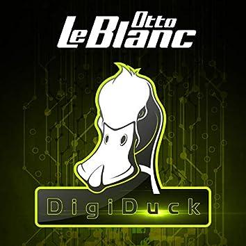 Digiduck