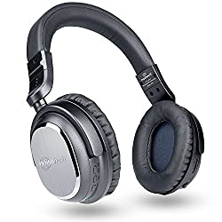 10 Best Headphones For Airplane Movies Entertainment In 2020 Traveler Guardian