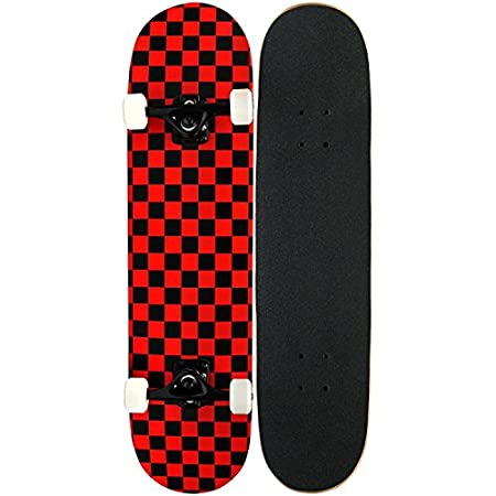 Best Skateboard For Beginners in 2019 | The Ultimate Guide