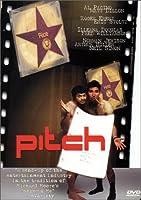 Pitch [DVD] [Import]