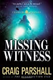 Missing Witness (Chambers of Justice, Band 4) - Craig Parshall