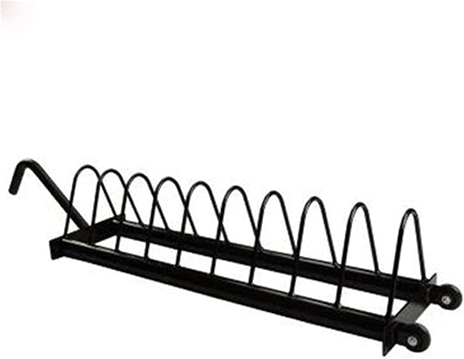 QERNTPEY Weight Plate Tree Horizontal Bar sold out and Mesa Mall Olympic Rack