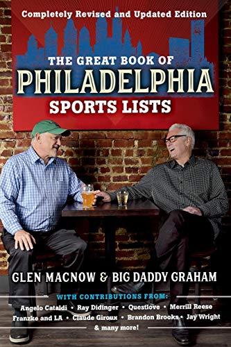 The Great Book of Philadelphia S...