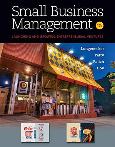 Small Business Management (Telecom Expense Management Best Practices)