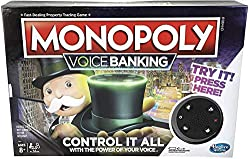 Best Monopoly Game For Pc