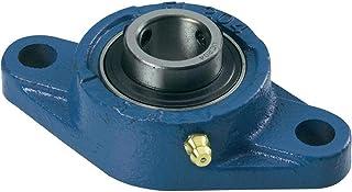 DOJA Industrial | Rodamiento con Soporte UCFL 205 | Cojinete