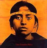 Luis Gonzalez Palma: Poems of Sorrow