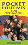 Pocket Positives for Teenagers