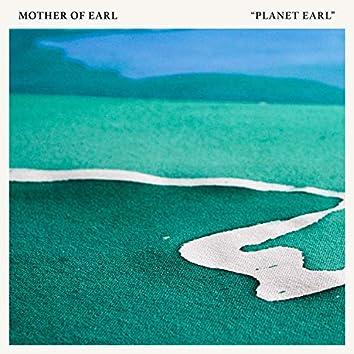 Planet Earl
