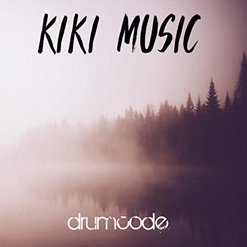 Kiki-Music